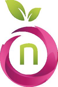 Namefruits Logo