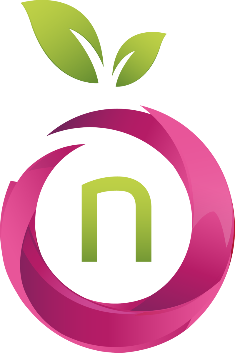 Namefruits Logo